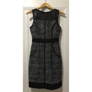 Ann Taylor Work Dress (NWT!) Size 2
